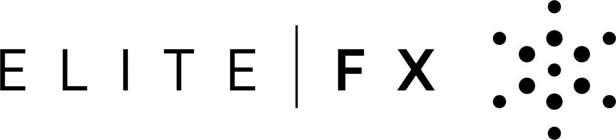 Elite FX Logo