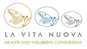 La Vita Nuova Logo